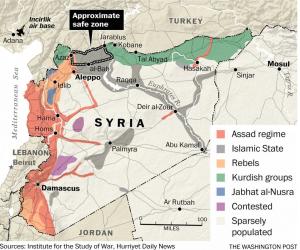 Syria1_0