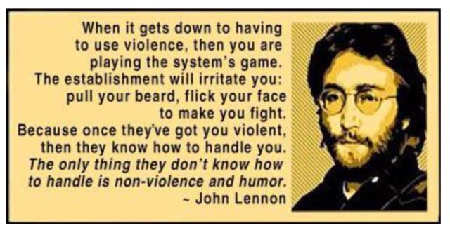 john lennon v violence.png