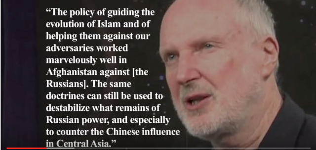 fuller guide and us islam v rus and cina.png